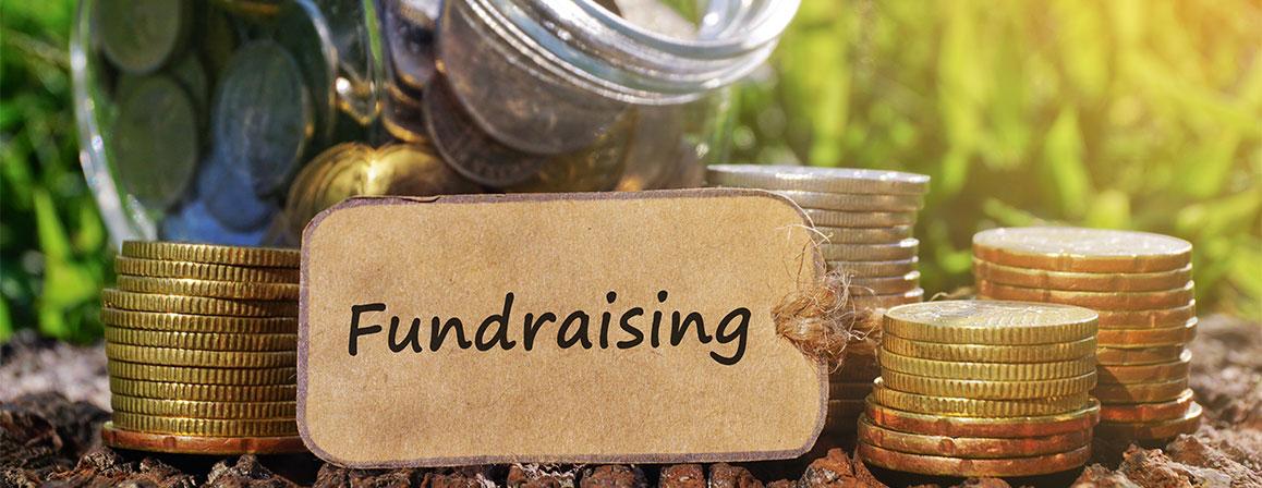 fund raising image